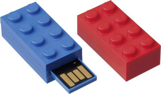 USB-Stick 32 GB LEGO USB 2.0