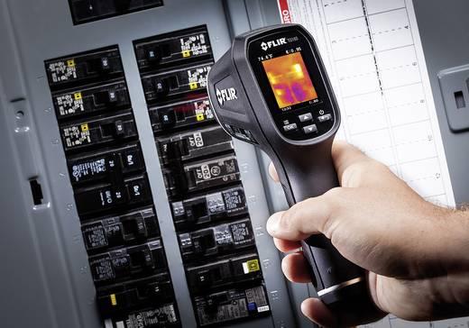FLIR TG165 Infrarot-Thermometer Optik 24:1 -25 bis +380 °C Pyrometer