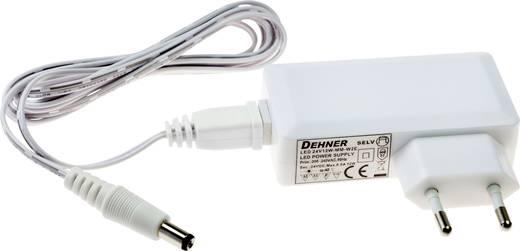 Dehner Elektronik LED 24V24W-MM-W2E LED-Trafo Konstantspannung 24 W 1 A 24 V/DC Möbelzulassung