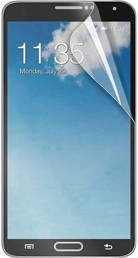 Muvit Samsung Galaxy Note 4 Schutzfolie Glossy