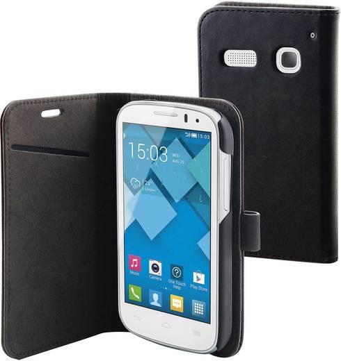 Muvit Alcatel One Touch Pop C3 Slim S Case