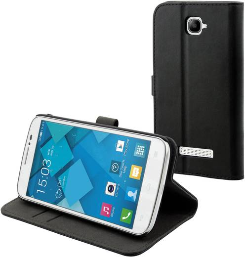 Muvit Alcatel One Touch Pop C7 Slim S Case