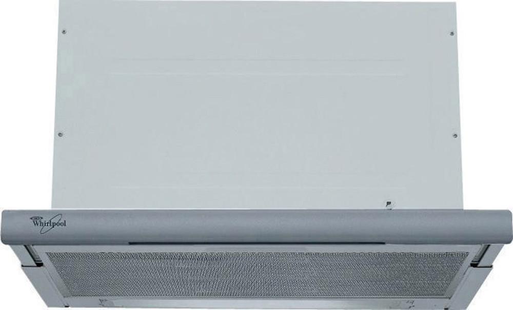 Dunstabzugshaube 60 Cm Unterbau 2021
