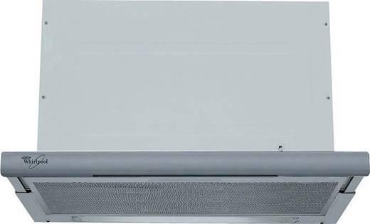 Dunstabzugshaube whirlpool test: dunstabzugshaube küche & esszimmer
