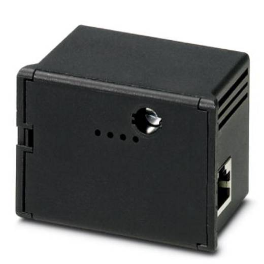 Phoenix Contact EEM-ETH-MA600 - Kommunikationsmodul, Passend für (Details) EEM-MA600 2901373