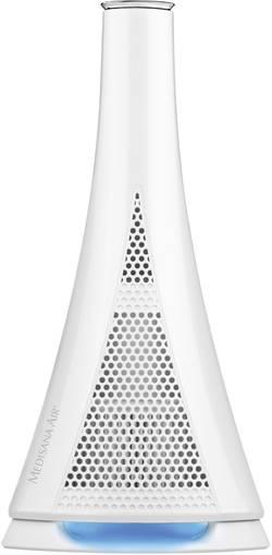 Čistička vzduchu Medisana Air 60300 60 m², 1.5 W, bílá
