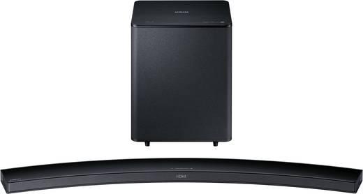 samsung hw h7500 curved soundbar kaufen. Black Bedroom Furniture Sets. Home Design Ideas
