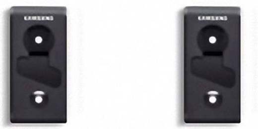 Samsung RM40D Digital Signage Display 101.6 cm 40 Zoll EEK: B (A+ - F) 1920 x 1080 Pixel 16/7 Mediaplayer integriert, Po