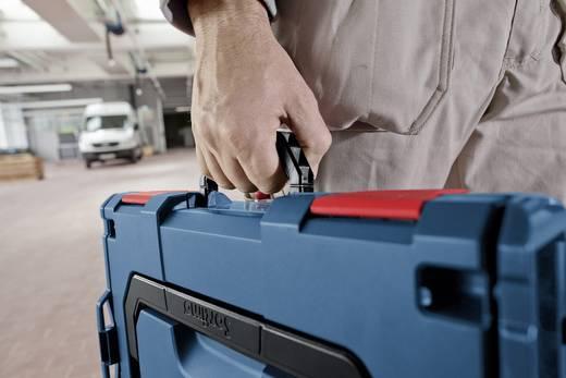 Maschinenkoffer Bosch Professional 1600A001RU ABS Blau (L x B x H) 357 x 442 x 273 mm