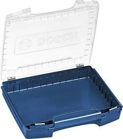 Boîte à outils Bosch Professional 1600A001RW (L x l x h) 316 x 367 x 53 mm 1 pc(s)