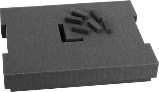 Schaumstoffeinlage Bosch Accessories 1600A001S0 (L x B x H) 405 x 315 x 50 mm