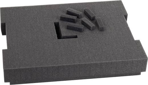 Schaumstoffeinlage Bosch Professional 1600A001S1 (L x B x H) 405 x 315 x 85 mm