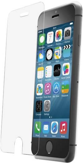 cellularline tempglassiph647 displayschutzglas passend f r apple iphone 6 apple iphone 6s 1 st. Black Bedroom Furniture Sets. Home Design Ideas
