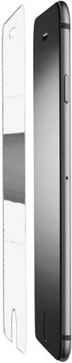 Cellularline TEMPGLASSIPH647 Displayschutzglas Passend für: Apple iPhone 6, Apple iPhone 6S 1 St.