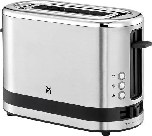 toaster mit eingebautem br tchenaufsatz wmf k chenminis 1. Black Bedroom Furniture Sets. Home Design Ideas