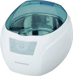 Ultrazvuková čistička Grundig UC 5020