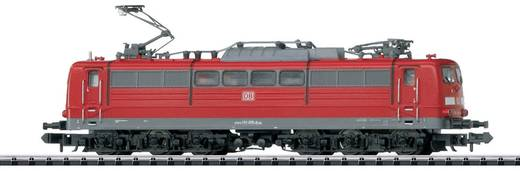 MiniTrix T16492 N E-Lok BR 151 der DB AG