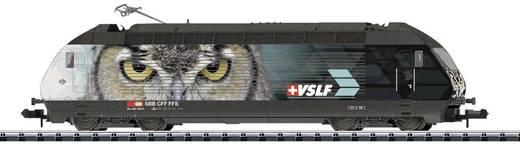 Märklin 37467 H0 E-Lok Serie Re 460 VSLF der SBB