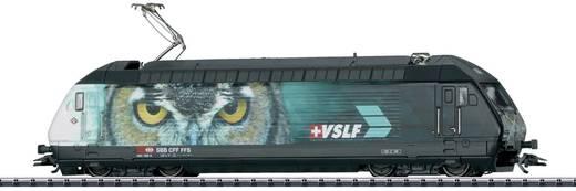 TRIX H0 T22947 H0 E-Lok Serie Re 460 der SBB
