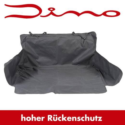 Kofferraumschutz universal Polyamid (L x B) 100 cm x 73 cm Schwarz DINO 130036