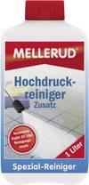 Mellerud 2001002046 Hochdruckreiniger Zusatz Ko...
