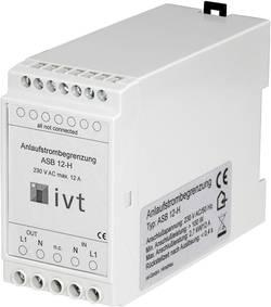Image of IVT 18017-H Anlaufstrombegrenzung ASB 12-H Weiß