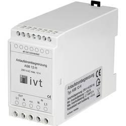 IVT 18017-H Omezení náběhového proudu ASB 12-H bílá