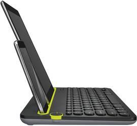 Logitech Universal Tastatur