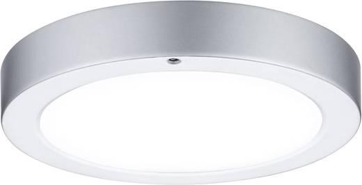LED-Deckenleuchte 7.5 W Warm-Weiß, Tageslicht-Weiß, Kalt-Weiß ...