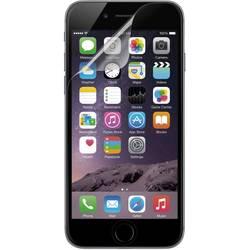 Belkin ochranná fólie na displej smartphonu F8W526bt3 Apple iPhone 6 3 ks