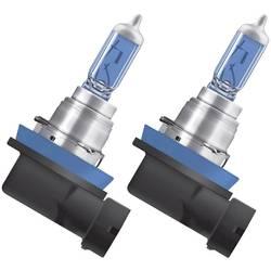 Autožiarovka Osram Cool Blue Intense, 64212CBI-HCB, 12 V, H8, PGJ19-1