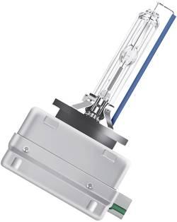 Xenonová autožárovka Osram Xenarc Cool Blue Intense, 66340CBI, 42 V, DS3, PK32d-5