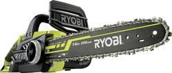 Elektrická řetězová pila Ryobi RCS1935, 5133002184, 1900 W, 350 mm