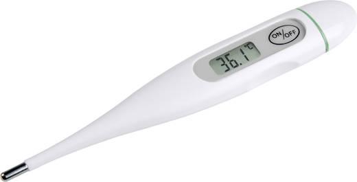 Fieberthermometer Medisana FTC