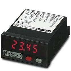 Phoenix Contact MCR-SL-D-SPA-UI 2710314/68 mm