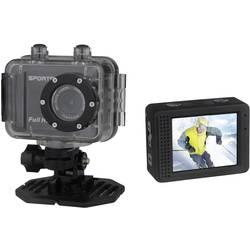 Image of Denver ACT-5002 Action Cam Full-HD, Staubgeschützt, Wasserfest