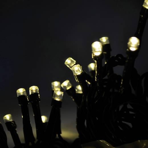weihnachtsbaum beleuchtung innen au en batteriebetrieben. Black Bedroom Furniture Sets. Home Design Ideas