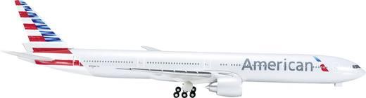 Luftfahrzeug 1:500 Herpa American Airlines Boeing 777-300ER 523950-001