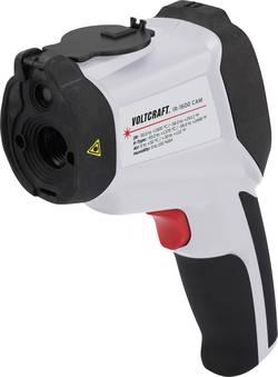 IR teploměr Voltcraft IR-1600 CAM, 50:1, -50 až 1000 °C