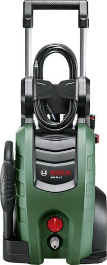 Bosch Home and Garden AQT 42-13 Hochdruckreiniger 130 bar Kaltwasser