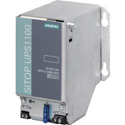 Úložisko energie Siemens Sitop UPS1100 6EP4131-0GB00-0AY0