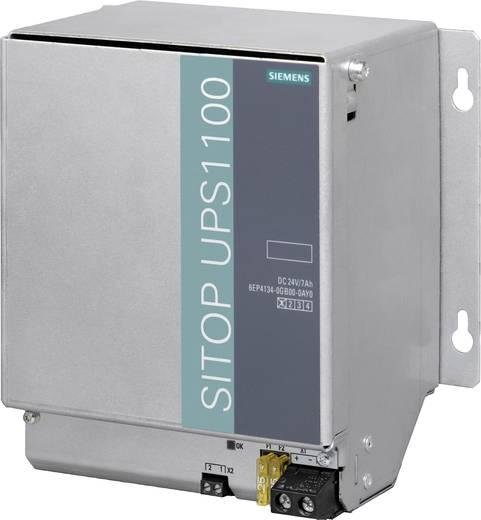 Energiespeicher Siemens SITOP UPS1100