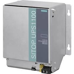 Úložisko energie Siemens SITOP UPS1100 6EP4134-0GB00-0AY0