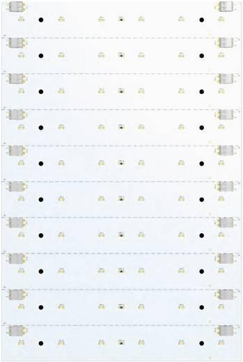 LED-Baustein Weiß 7.20 W 660 lm 120 ° 24 V Barthelme 50753033