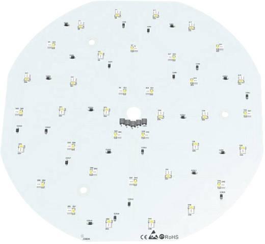LED-Baustein RGB, Weiß 17.28 W 560 lm 120 ° 24 V Barthelme 50762036