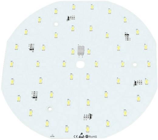 LED-Baustein Weiß 18.72 W 1945 lm 120 ° 24 V Barthelme 50762033