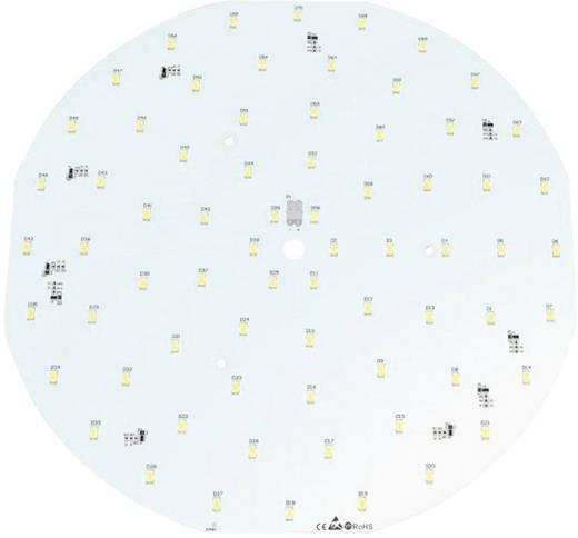 LED-Baustein Weiß 31.20 W 3241 lm 120 ° 24 V Barthelme 50762933