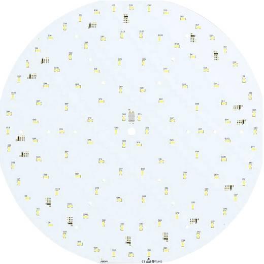 LED-Baustein Weiß 49.92 W 5186 lm 120 ° 24 V Barthelme 50763533
