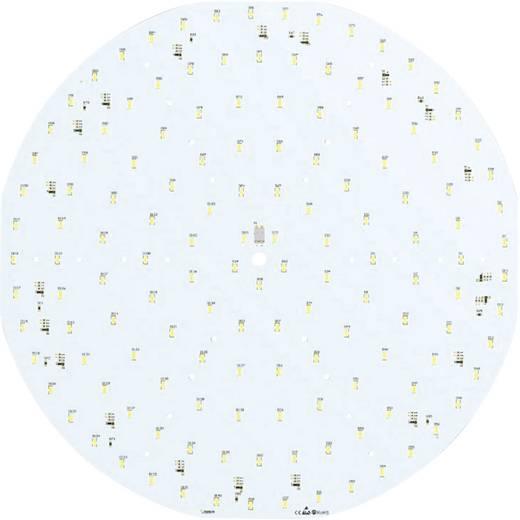 LED-Baustein Weiß 62.40 W 6483 lm 120 ° 24 V Barthelme 50764433