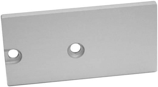 Endkappen-Set (L x B x H) 2 x 18 x 37 mm Barthelme 62399536 62399536